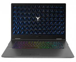 lenovo legion gaming laptop price in ghana