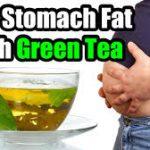 Green Tea (Cleansing Tea)