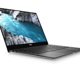 dell xps 13 price in ghana