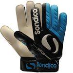 Sondico Goalkeeper Gloves