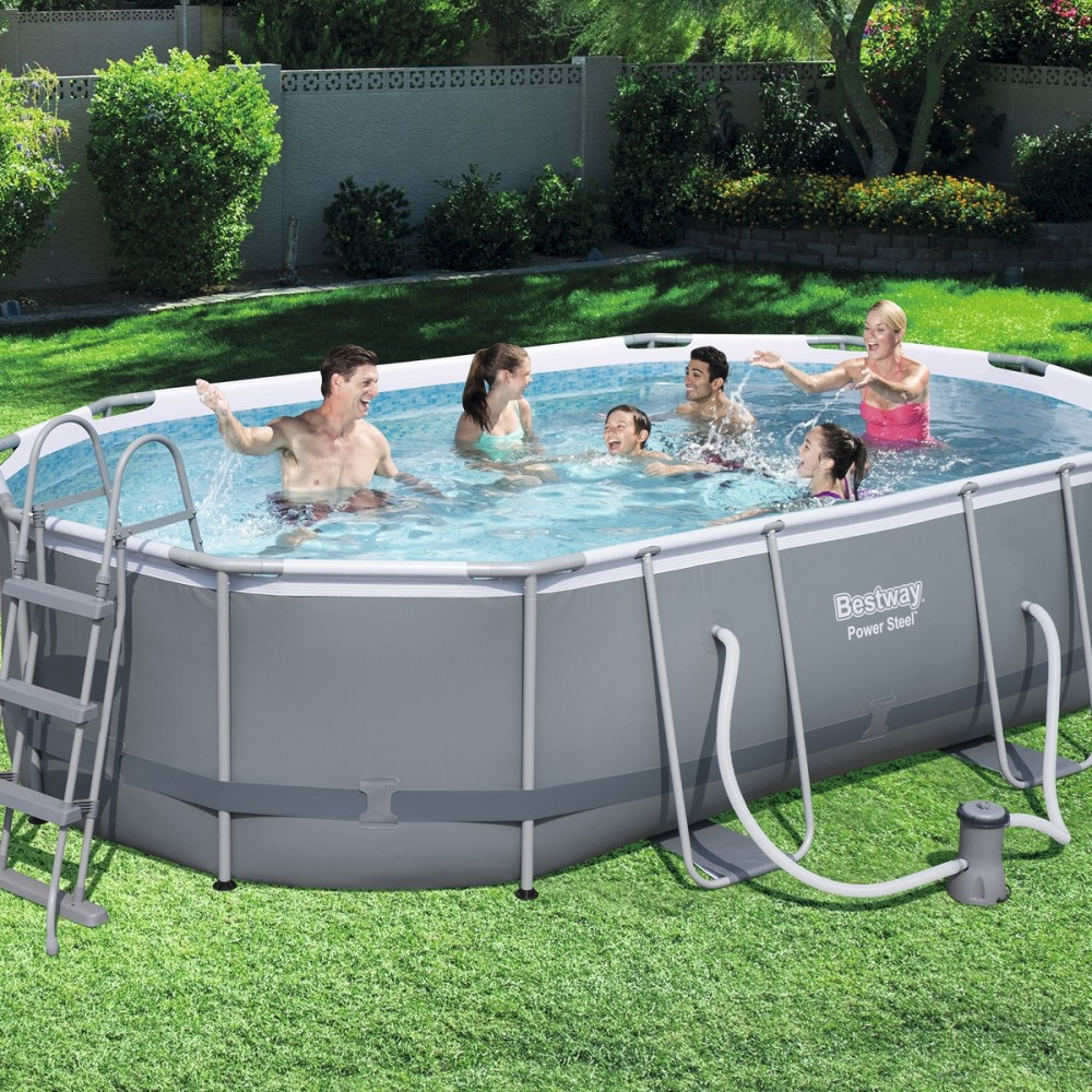 Where To Buy Above Ground Swimming Pools In Ghana | Reapp ...