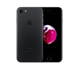 iphone 7 price in ghana