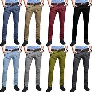 f84de28f38 Buy Zara Chino In Ghana   Mens Chinos Trousers In Ghana   Reapp