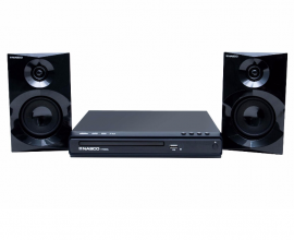 nasco home theater price in Ghana