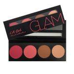 LA Girl Glam Blush