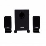 Lenrue C7 Multimedia Speaker