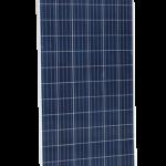 Jinko Polycrystalline Photovoltaic Solar Panel 330W and 270W