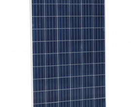 affordable solar panels in ghana