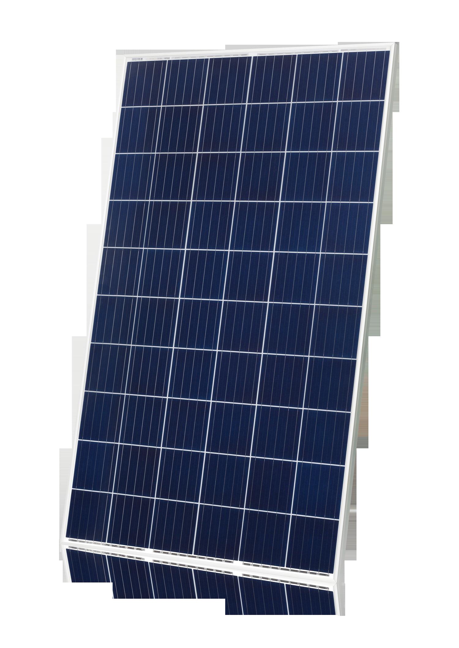Affordable Solar Panels In Ghana Solar Panel In Ghana