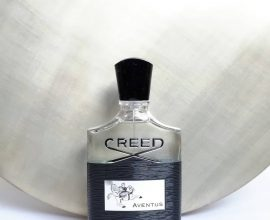 creed aventus price in ghana