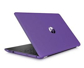 hp 15 price in ghana