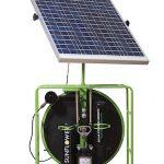 The SF1 Solar Water Pump