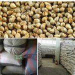 Millet For Sale