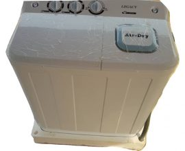 buy 7kg washing machine in ghana