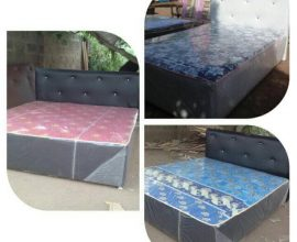 queen size bed for sale in ghana