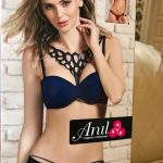 Anil Underwear (Bra and Pant)