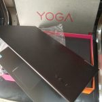 Lenovo Yoga 730 x360