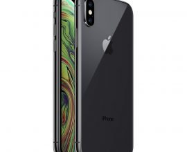 iphone xs 512gb price in ghana