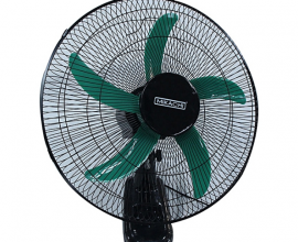 wall fan price in ghana