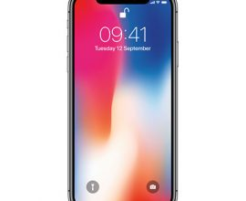iphone x 64gb price in ghana