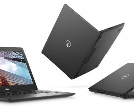dell latitude prices in ghana