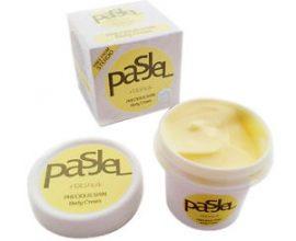 pasjel cream price in ghana