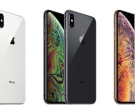 price of iphone xs max 512gb in ghana
