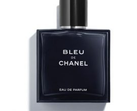bleu de chanel price in ghana