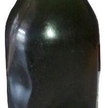 karkar oil