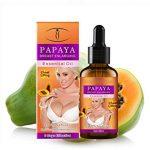 Papaya Breast Enlarging Essential Oil