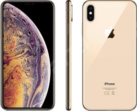 iphone xs max 512gb price in ghana