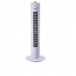 Optima Tower Fan 31""
