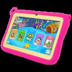 CCIT K9 Kids Tablet