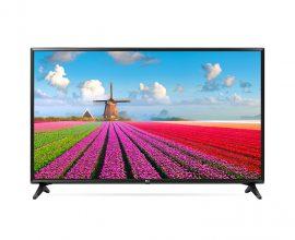 LG 49 inch TV price in Ghana