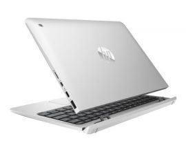 hp detachable laptop