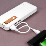 TY 10000mAh powerbank