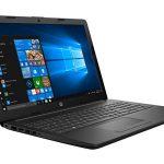 HP Pavilion Notebook  15-da0295tu (4TT00PA)