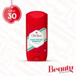 Old Spice Pure Sport deodorant