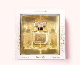 victoria secret heavenly