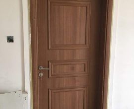 turkish interior doors