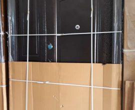 Israel doors for sale in ghana