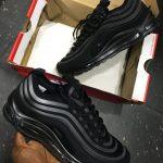 Nike Air Max 97 (Various Colours Available)