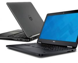 price of dell inspiron 15 in Ghana