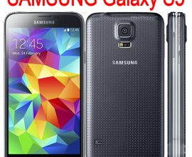 galaxy s5 price in Ghana