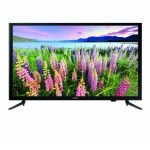 "Samsung LED Television (40"")"