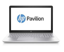 price of HP Pavilion Notebook 15 in Ghana