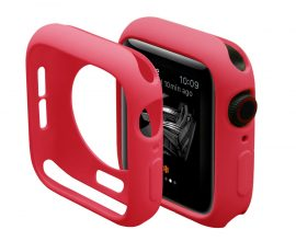 apple watch cover price in ghana