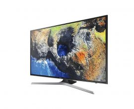 samsung 55 inch tv price in ghana