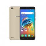 Tecno F3 Pro POP1 Pro Dual SIM 16GB HDD – 1GB RAM – Gold