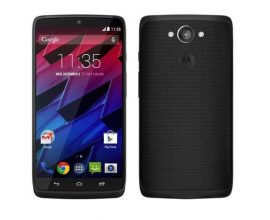 motorola droid turbo price in ghana